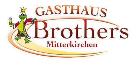 Gasthaus Brothers